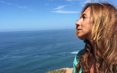 Non spaventarti, ricompensati: come instaurare un comportamento positivo